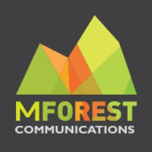 Profile picture for mforest