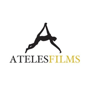 Profile picture for Ateles Films
