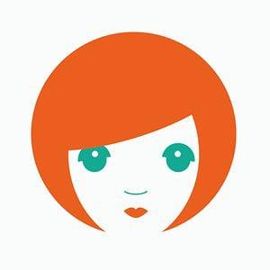 Profile picture for Dorota Kuran