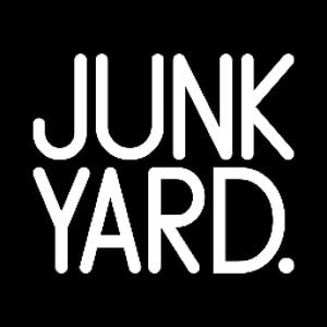 Profile picture for junkyard.no