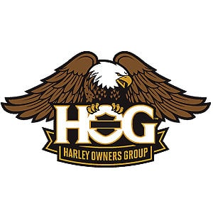 Profile picture for H.O.G® Europe