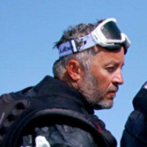 Profile picture for yvanbourgnon