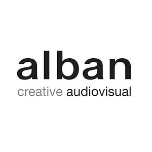 Profile picture for Alban GUILLIEN