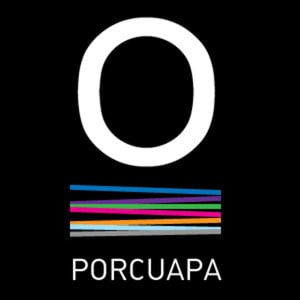 Profile picture for PORCUAPA