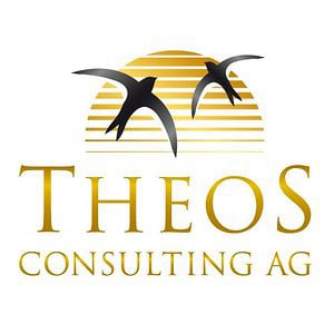 Profile picture for Theos Consulting AG