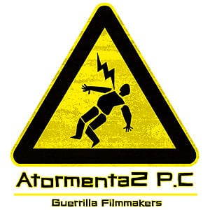 Profile picture for Atormenta2 P.C