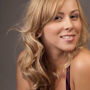 Profile picture for Monika Belcik