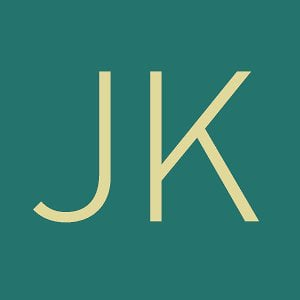 Profile picture for Jeff Kerr