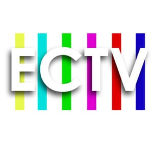 Profile picture for Everett Community Television