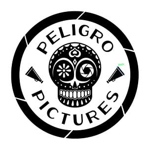 Profile picture for peligro pictures