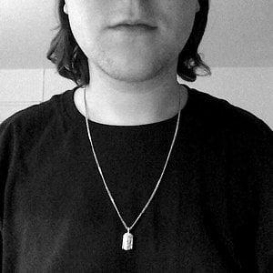 Profile picture for dmnkbnz