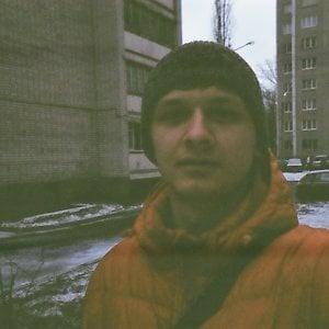 Profile picture for COK