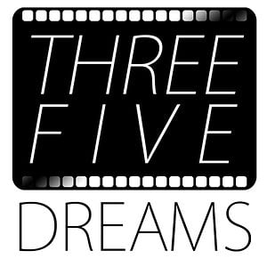 Profile picture for ThreeFiveDreams