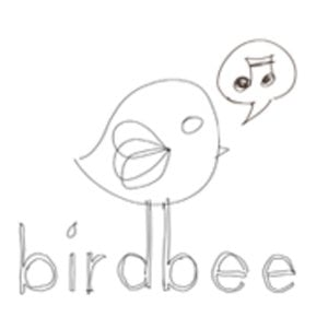 Profile picture for Birdbee