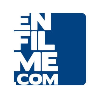 Profile picture for EnFilme
