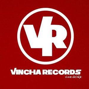 Profile picture for Vincha Records Vimeo