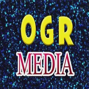 Profile picture for OGRMedia