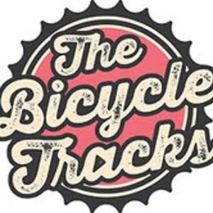 Profile picture for The Bicycle Tracks