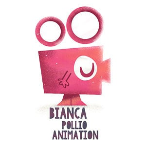 Profile picture for Bianca Pollio