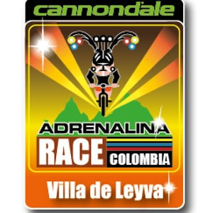 Profile picture for Adrenalina Cycling