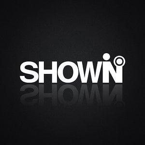 Profile picture for ShowN