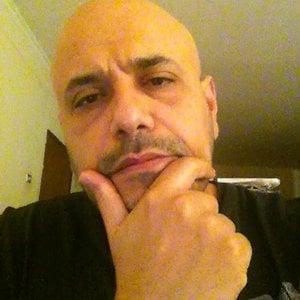 Profile picture for Nezar Al Qandi