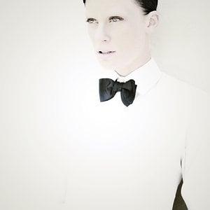 Profile picture for Denna Thomsen