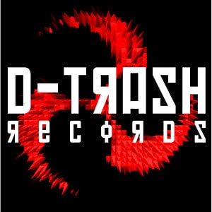 Profile picture for D-Trash Records