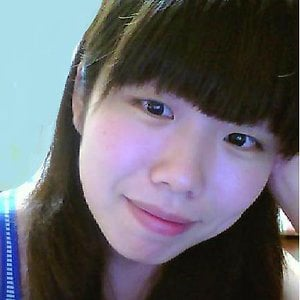 Profile picture for ting chen