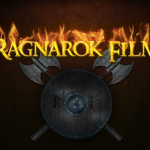 Profile picture for Ragnarok FIlm