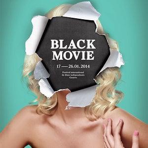 Profile picture for Black Movie Festival