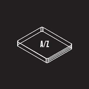 Profile picture for A/Z