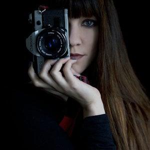 Profile picture for Nale Michela