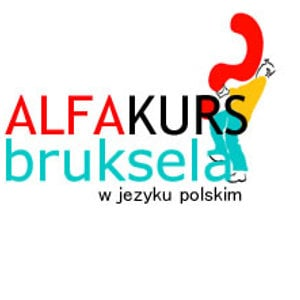 Profile picture for kursalpha.com