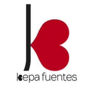Profile picture for Kepa Fuentes Fotografia