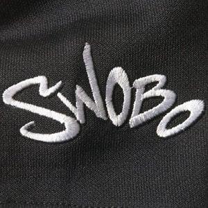 Profile picture for Swobo