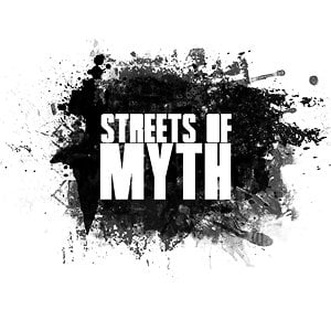 Profile picture for Streets of Myth