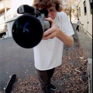 Profile picture for Brian Durkin
