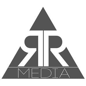 Profile picture for Redrum Media