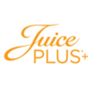 Profile picture for Juice Plus