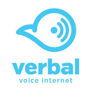 Profile picture for Verbal