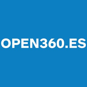 Profile picture for open360.es