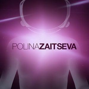 Profile picture for Polina Zaitseva