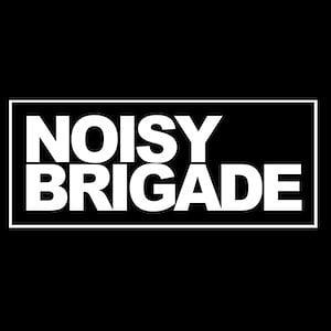 Profile picture for Noisy Brigade