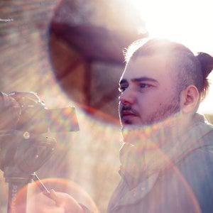 Profile picture for ilias charisis