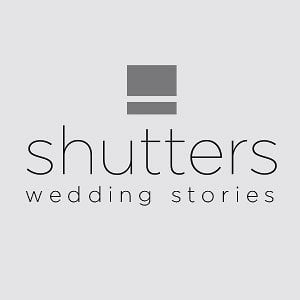 Profile picture for Shutters . wedding stories