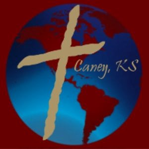 Profile picture for Cross Point Caney