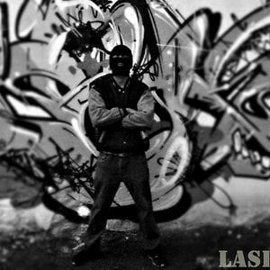 Profile picture for LASEK51