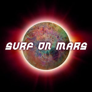 Profile picture for surfonmars