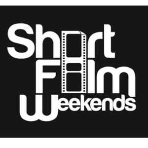 Profile picture for Short Film Weekends